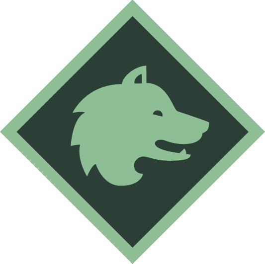 Ulv logo