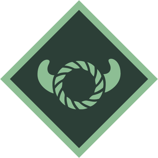 Trop logo